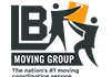 LB Moving Group